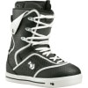 Northwave Snow Five Snowboard Boot - Men's