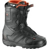 Freedom SL Snowboard Boot - Men's