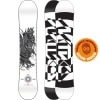 Nitro Team Series Art Attack Snowboard