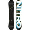 Nitro Team Series Gull-Wing Snowboard