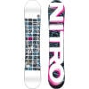 Nitro Team Series Snowboard