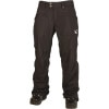 Nitro Regret Pant - Women's