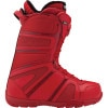 Anthem Snowboard Boot - Men's