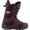 Nitro Recoil Snowboard Boot - Men's
