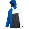 Funtime Insulated Jacket - Men's