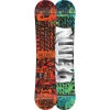 Cinema Snowboard - Wide