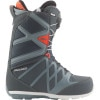Reducer TLS Snowboard Boot - Men's