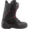 Ultra TLS Snowboard Boot - Men's