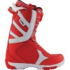 Axis TLS Snowboard Boot - Women's