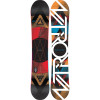 Blacklight Snowboard - Mid-Wide