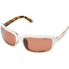 Lodo Sunglasses - Polarized - Women's