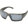Gonzo Sunglasses - Polarized