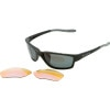 Versa Polarized Sunglasses