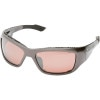 Grind Polarized Sunglasses