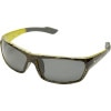 Apex Polarized Sunglasses