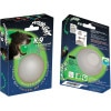 Nite Ize MeteorLight K-9 L.E.D Ball