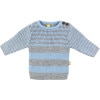 Bee Sweater - Infant Boys'