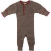 Ren Romper - Infant Boys'