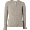 Thermal Rib Henley - Infants'