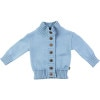 Lou Jacket - Infant Girls'
