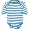 Longsleeve Bodysuit - Infants'