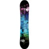 Never Summer Evo Snowboard