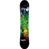 Never Summer Revolver Snowboard - Wide