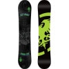 Never Summer Evo Mini Snowboard - Kids'