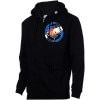 Never Summer Heritage Full-Zip Hoodie - Men's