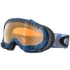 Oakley A Frame Goggles DO NOT USE