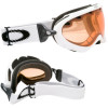 Oakley Wisdom Goggle DO NOT USE