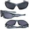 Oakley Monster Dog Sunglasses