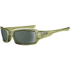 Oakley Fives 3.0 Sunglasses