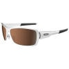 Oakley Spike Sunglasses