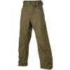 Oakley Crash Pant - Men's
