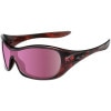 Oakley Speechless Sunglasses - Women's