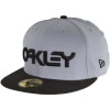 Oakley Factory New Era Hat