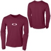 Oakley Icon 2.8 T-Shirt - Long-Sleeve - Men's