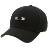 Metal Gas Can 2.0 Hat