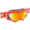 Oakley Crowbar Exclusive Goggle