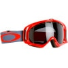 Oakley Crowbar Goggle - Polarized