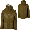 Oakley Wing Man Jacket - Men's