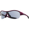 Enduring Pace Sunglasses - Women's