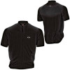 Oakley Edge Short-Sleeve Mountain Bike Jersey - Men's
