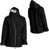 Oakley Alps Jacket - Men's