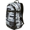 Oakley Virgo Backpack