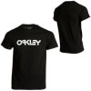 Oakley Retro X T-Shirt - Short-Sleeve - Men's