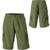Oakley Dyno-Mite Update Short - Men's