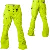 Oakley Landic Pant - Men's