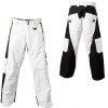 Oakley Fari Pant - Men's